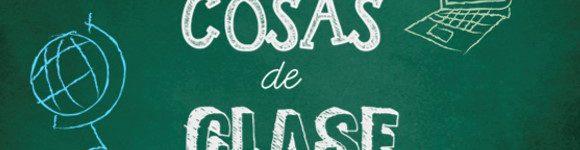 """Judo Club Zaragoza en el programa """"Cosas de Clase"""" de Aragón TV 19/05/19"""
