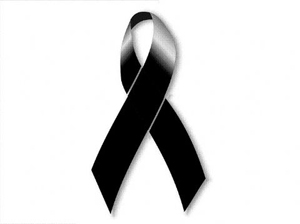 Fallecimiento de D. Jose Luis Sebastián
