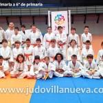 judovillanueva0