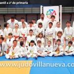judovillanueva1