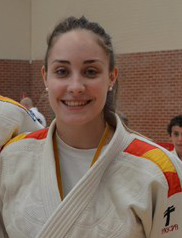 entrevista a Cristina Berrocal