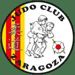 Logo-JCZ-WEB-SMALL