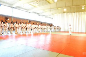 Curso de Nage-No-Kata (inscrip. hasta 26/02/19)