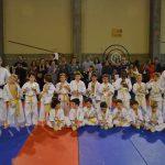 torneo corazonistas (209)