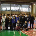 torneo corazonistas (210)