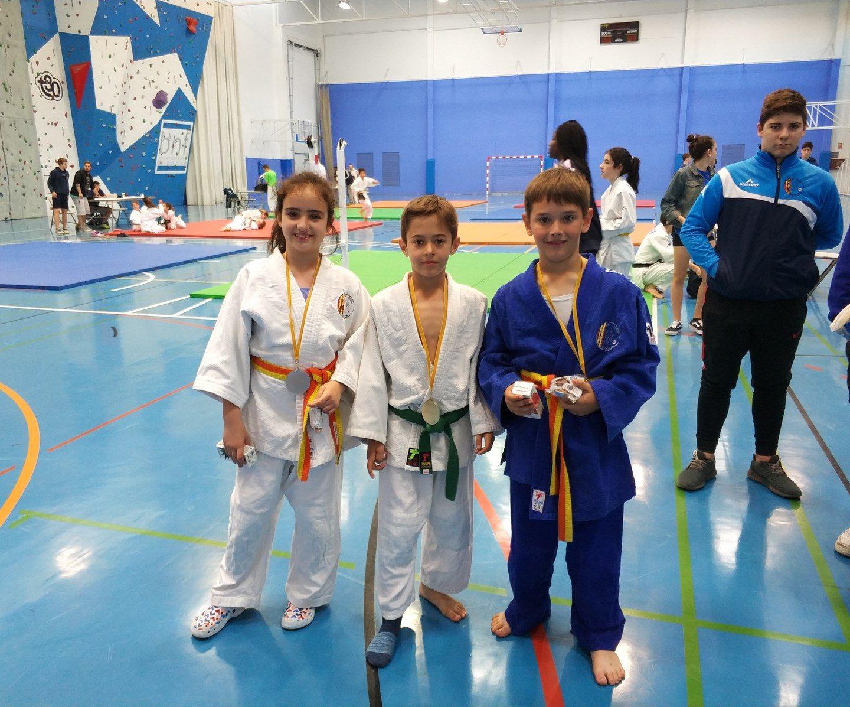 Torneo Binéfar (ed. infantil y primaria) inscrip. hasta 08/04