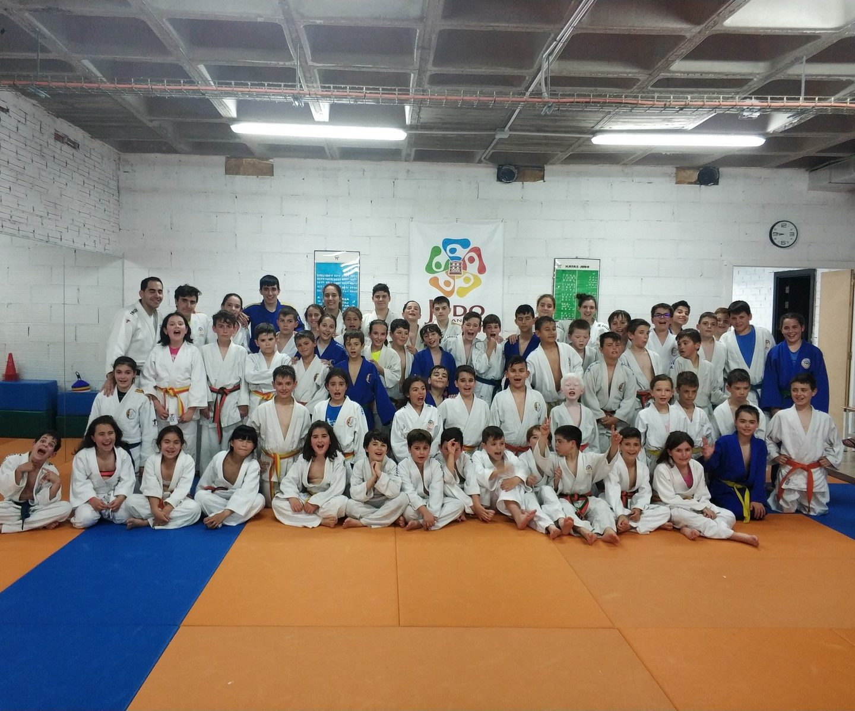 IV Jornada de Promoción JCZ (Villanueva) 19/05/18