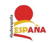 Copa España Aragón Infantil y Cadete (Huesca) - inscrip. hasta 08/03/19