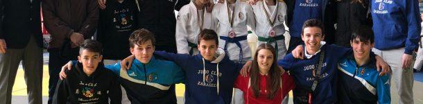 Copa España Infantil (Tortosa) 12/01/19