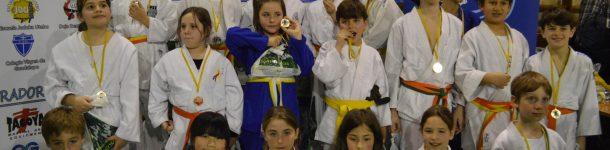 III Torneo JCZ-Corazonistas 16/02/19