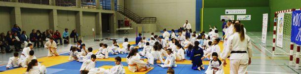 II Jornada de Promoción JCZ (Villanueva de Gállego) 23/03/19