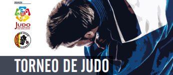 Torneo San Isidro (Villanueva de Gállego) inscrip. hasta 26/04/19