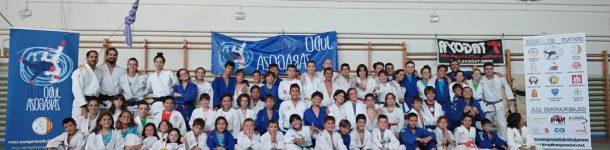 9º Campamento JCZ (Graus, 24-30 junio)