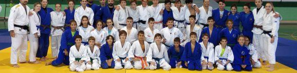 Concentración Fajyda (Jaca) 28-29 sept.