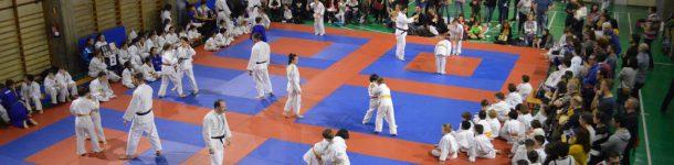 Torneo JCZ-Corazonistas 15/02/20