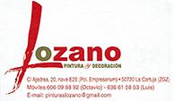 lozano_