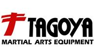 tagoya