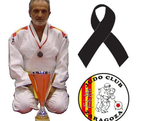 Fallecimiento Armando Menchaca 28/09/20
