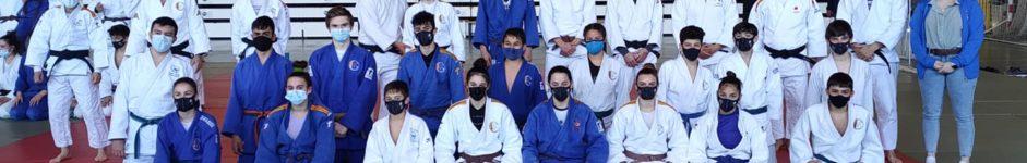 Curso de superación técnica y entrenamiento federativo 28/03/21